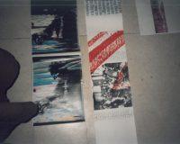 Fotografias de Copy Porto (3/8)