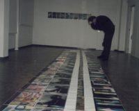 Fotografias de Copy Porto (7/8)