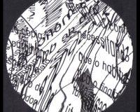 Esferas (8/25)