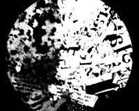 Explosion Poem (6/20)