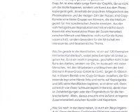 Jürgen O. Olbrich (3/7)