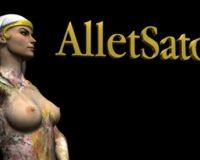 Alletsator (1/3)