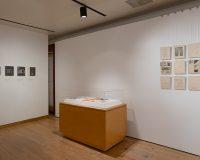 Obras do Arquivo Fernando Aguiar e da Coleção Moraes-Barbosa (9/22)