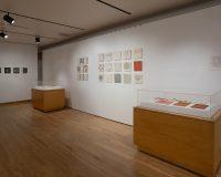 Obras do Arquivo Fernando Aguiar e da Coleção Moraes-Barbosa (10/22)