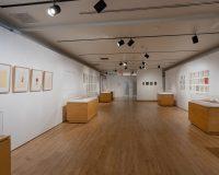 Obras do Arquivo Fernando Aguiar e da Coleção Moraes-Barbosa (11/22)