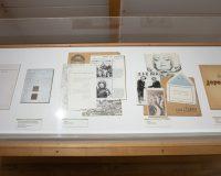 Obras do Arquivo Fernando Aguiar e da Coleção Moraes-Barbosa (14/22)