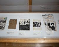 Obras do Arquivo Fernando Aguiar e da Coleção Moraes-Barbosa (17/22)