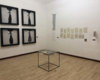 Cravos e Veludo, Exposição colectiva, 2019 (2/19)