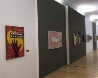 Cravos e Veludo, Exposição colectiva, 2019 (12/19)