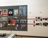 Cravos e Veludo, Exposição colectiva, 2019 (13/19)