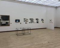 Cravos e Veludo, Exposição colectiva, 2019 (19/19)
