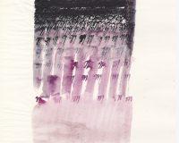 Escripinturas e Poesia Visual - 1970 (1/34)