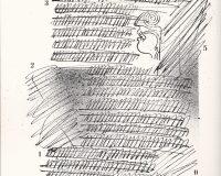 Escripinturas e Poesia Visual - 1980 (4/4)
