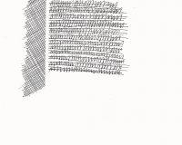 Escripinturas e Poesia Visual - 1990 (2/2)