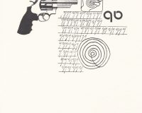 Escripinturas e Poesia Visual - 2000 (1/9)