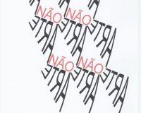 Escripinturas e Poesia Visual - 2000 (7/9)
