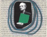 Escripinturas e Poesia Visual - 2000 (8/9)