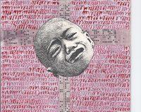 Escripinturas e Poesia Visual - 2000 (9/9)