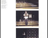 Formas da performance (11/33)