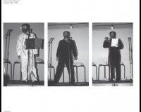 Formas da performance (15/33)