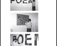 A in(ter)venção poética (16/26)