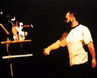 Art Action 2 - Fernando Aguiar (4/4)