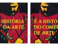 Fernando Aguiar, Mostre a Domicilio, 3.5 (4/17)