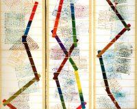 Fernando Aguiar: As Medidas da Linguagem, 2021 (2/4)
