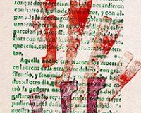 Fernando Aguiar, Hand Prints, 2020 (2/6)