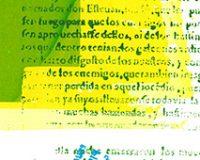 Fernando Aguiar, Hand Prints, 2020 (3/6)