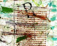 Fernando Aguiar, Hand Prints, 2020 (4/6)
