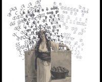 Imaginando la poética (17/30)
