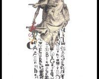 Imaginando la poética (18/30)