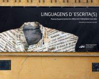 Exposição na Biblioteca Municipal António Botto (1/20)
