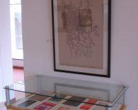 Exposição na Biblioteca Municipal António Botto (4/20)