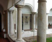 Exposição na Biblioteca Municipal António Botto (8/20)