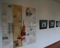 Exposição na Biblioteca Municipal António Botto (11/20)