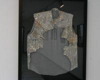 Obras expostas na Galeria Municipal de Abrantes (2/11)