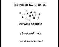 Os olhos que o nosso olhar não vê (29/82)