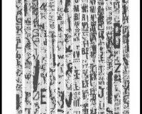 Os olhos que o nosso olhar não vê (49/82)