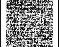 Os olhos que o nosso olhar não vê (54/82)