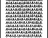 Os olhos que o nosso olhar não vê (56/82)