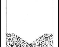 Os olhos que o nosso olhar não vê (62/82)