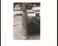 Rede de canalização - Pressuposto ou a atitude (10/14)