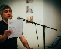 A Experiência do Prodígio: Leituras de Ana Hatherly (1/6)