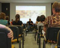 Ana Hatherly: Calculadora de Improbabilidades (3/9)