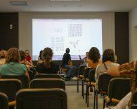 Ana Hatherly: Calculadora de Improbabilidades (6/9)