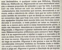 Filigrama - António Aragão (1/3)