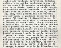Filigrama - António Aragão (5/11)
