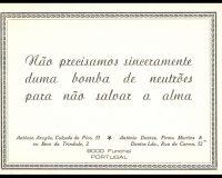 Filigrama - António Dantas (2/7)